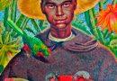 San Martín de Porres: El Santo mulato que amaba a los animales