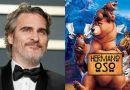 Joaquin Phoenix se propone salvar a los osos reales de Hermano Oso